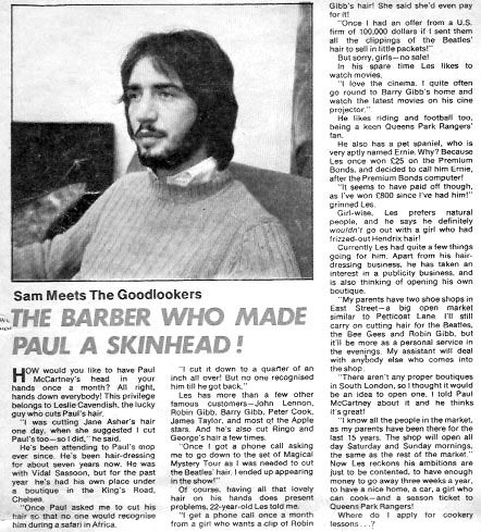 thumb_beatles-hairdresser-press29.jpg