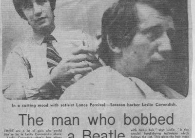 beatles-hairdresser-press10-1-400x284.jpg